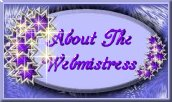 a bit about the webmistress