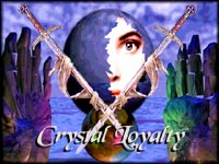 Join                               Crystal Loyalty WebRing